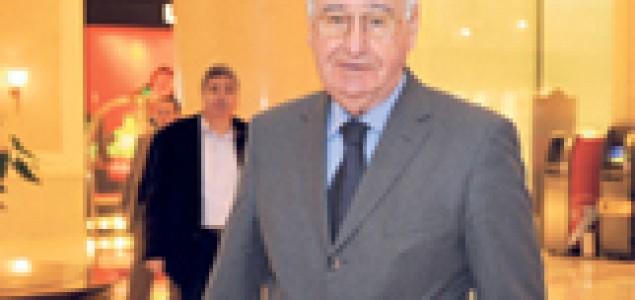 UEFA za predsjednika HNS-a priznaje samo Markovića