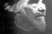 N. Berdjajev: Sudbina čovjeka u povijesti – Humanizam i Bestijalizam – Dehumanizacija;