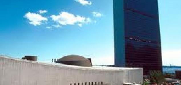 UN bira 14 novih članica u Vijeću za ljudska prava