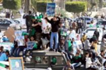 Val nasilja širi se Bahreinom, Libijom, Jemenom i Džibutijem