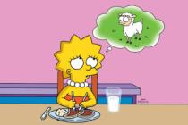 NESREĆNA LJUBAV: Mesožder i vegetarijanac ne mogu da budu zajedno