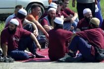 Maoča je simptom tek jedne od bolesti bosanskohercegovačkog društva