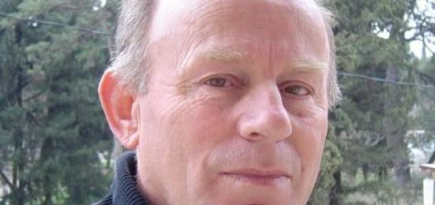 Sud u Strazburu: Koprivica preskupo kažnjen