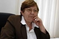 Srbija digla optužnicu i protiv Vesne Bosanac