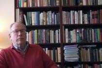 F. WILLIAM ENGDAHL: Hrvatska je bojište naftnih interesa Rusije i SAD-a