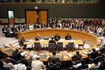 OPET SAMO OSUĐUJU:  Vijeće sigurnosti UN-a:Postignut dogovor o Siriji