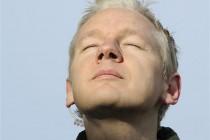 Wikileaks objavio 1152 američke depeše iz Hrvatske