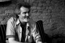 Viktor Ivančić: Život leša