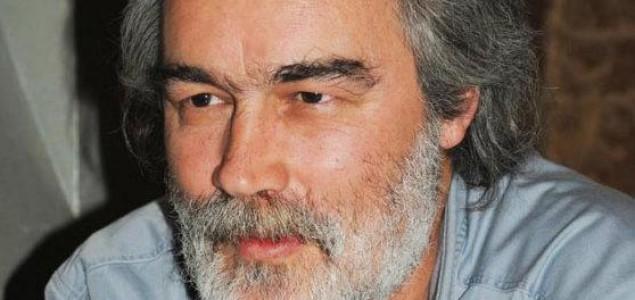 Viktor Ivančić: Licemjerje je temeljno načelo udomljavanja nacije