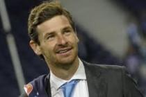 Tottenham doveo Dempseyja, ne i Moutinha