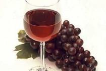 KAKAV BEDAK: Postoje ljudi koji su alergični na vino