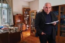 Visković pozvao Lovrenovića da se vrati u HDP