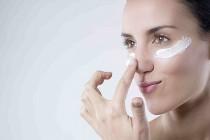 Vitaminima do glatke i sjajne kože