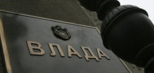 Ko koči pregovore o novoj srpskoj Vladi