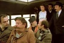 Almin Kaplan: Putnik na vlastitu odgovornost