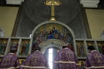 Vojska nastavlja ratovati  protiv sekularizma u Srbiji