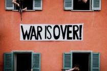 Da li je rat zaista završen