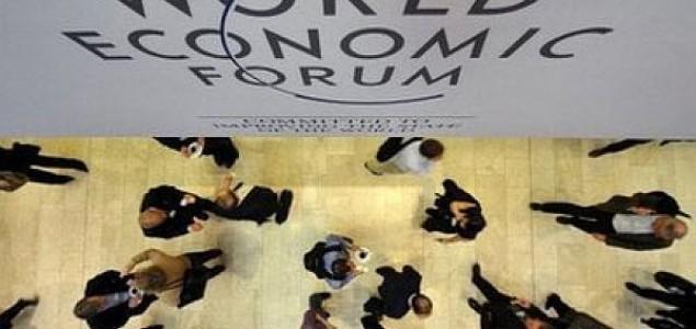 Davos 2012: Da li kapitalizam ima budućnost?