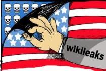 Wikileaks izložen hakerskim napadima