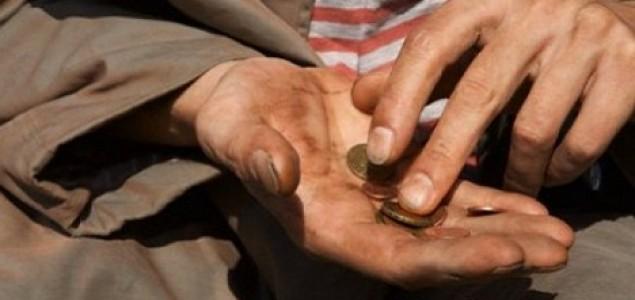 Finale bezumne rasprodaje: Država prodaje Croatia osiguranje, a građani ostatke zlata i srebra