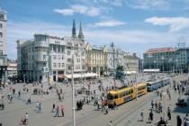 Zagreb, izborni lakmus-papir