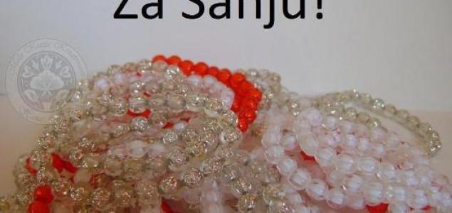 Pomozimo Sanji