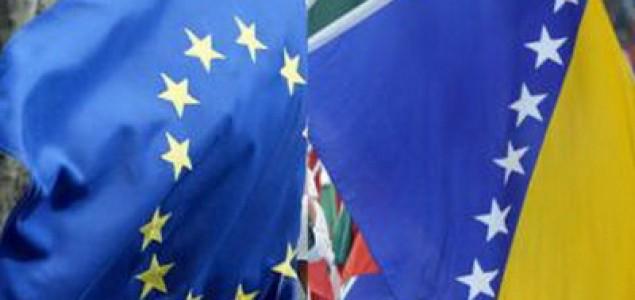 EU: Referendum korak u pogrešnom smjeru