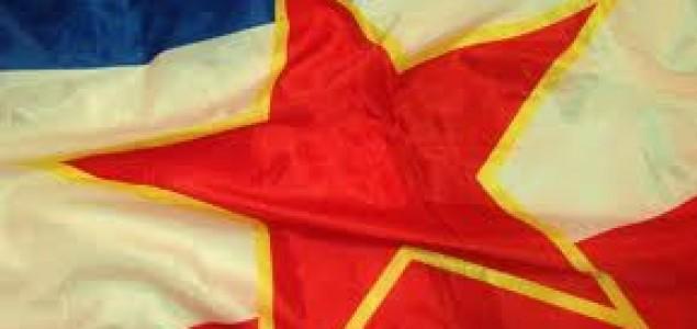 Nova Jugoslavija