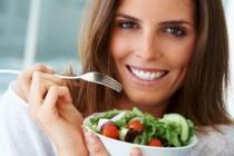 UKROTITE ČUDOVIŠTE Zdrave namirnice koje smanjuju apetit