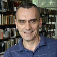 Ubleha je ontička kriminalizacija (Razgovor sa piscem - Željko Grahovac)