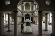 Nakon 124 godine zatvara se Zemaljski muzej u Sarajevu
