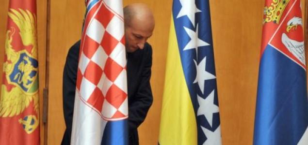 Brisel sve zahtjevniji prema zemljama Zapadnog Balkana