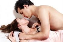 Zašto emancipirane žene žele biti podčinjene u krevetu?