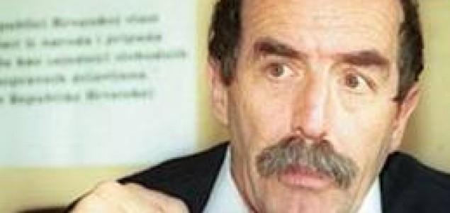 Zoran Pusić: Domoljublje nije mahanje zastavom