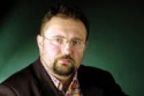 Doprinos oranju Domovine: Komunisti su ubili i Matiju Gupca