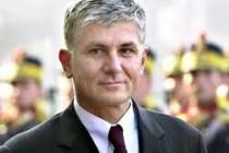 Zaista moderni premijer Srbije