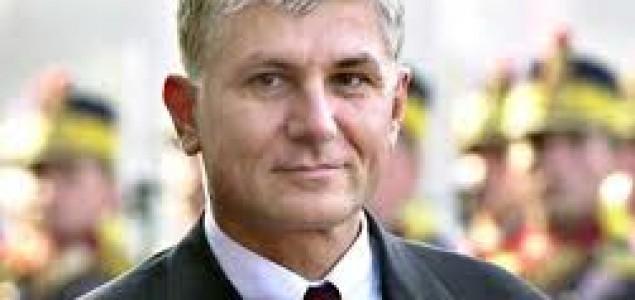 Podsećanje – Zoran Đinđić