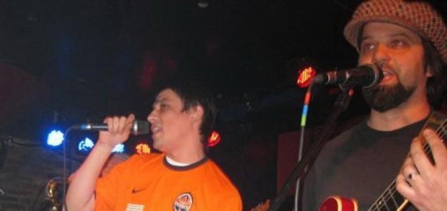 Blamaža splitske policije: Prekinuli koncert zbog – buke