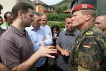 Klice povrća i zvanično uzrok zaraze u Nemačkoj