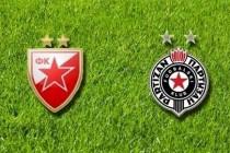 UEFA kaznila Zvezdu sa 50.000 evra, a Partizan sa 30.000 zbog dugova