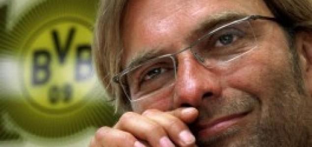 Dortmund – iz ponora ih digli navijači, a sada prijete 'milijarderima'