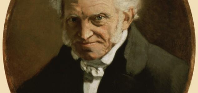 Etika Šopenhauera i Ničea