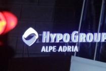 Policijski dokumenti otkrivaju kriminal u Hypo banci Banja Luka