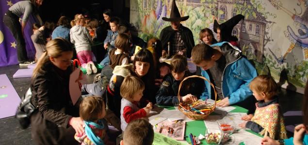 """Almira Drino autorica projekta """"Bajke za djecu i odrasle"""": Dobrodošli u čarobni svijet patuljaka!"""