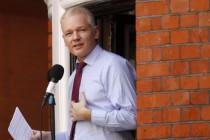 Progon WikiLeaksa i budućnost novinarstva