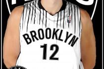 Teletović ubacio dvije trojke u debiju za Brooklyn Netse