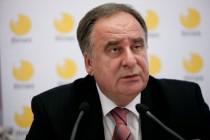 Bogić Bogićević: Nisu odustali od stvaranje velike Hrvatske i Srbije