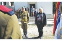 Bora Čorba: U Zagrebu će se obradovati mojoj tituli četničkog vojvode