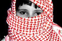 Marjan Hajnal: Izrael u ratnom okruženju