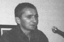 »Neprešućena povijest« O historijsko-povijesnoj metodologiji »Jura Krišta«